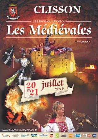 A3 affiche medieval2019 bd
